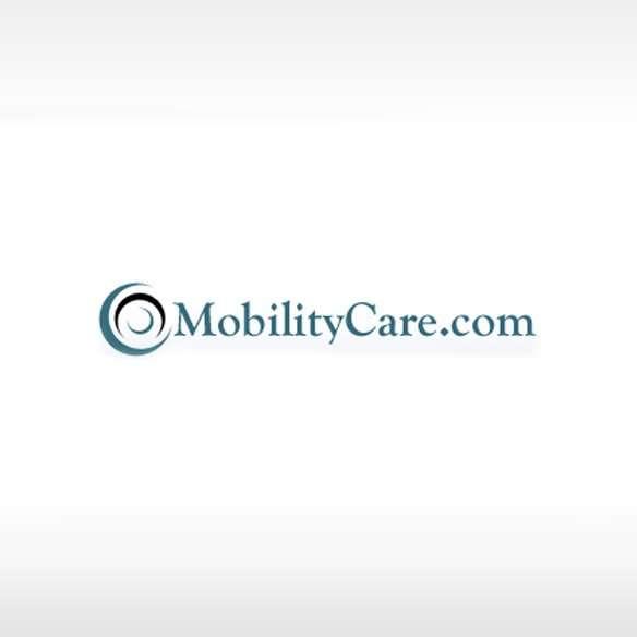 mobilitycare_thumb