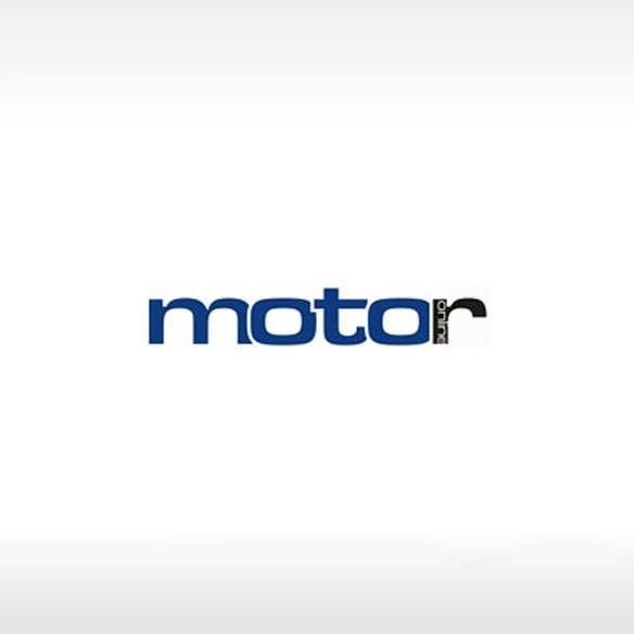motor_thumb