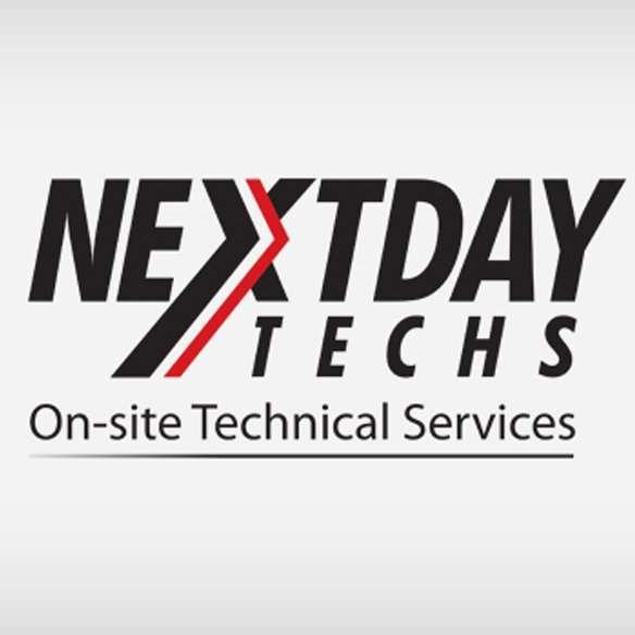 nextdaytech_thumb
