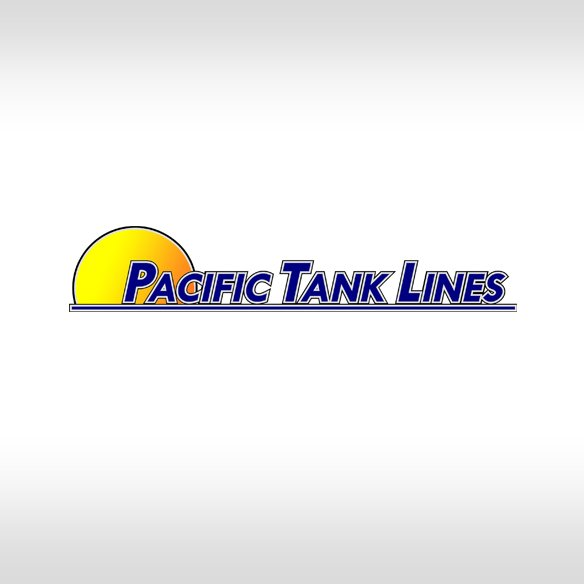 pacifictank_thumb
