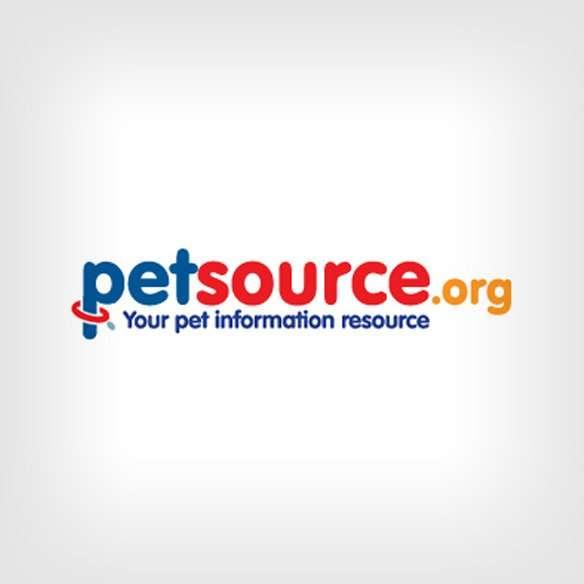 petsource_homepage_thumb