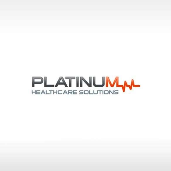 platinum_thumb