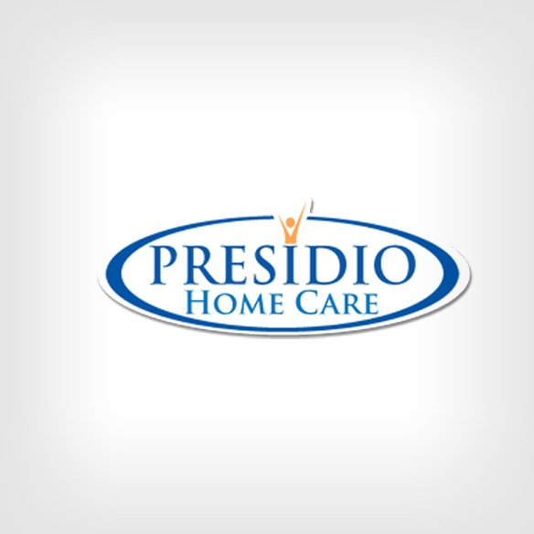 presidio_home_thumb