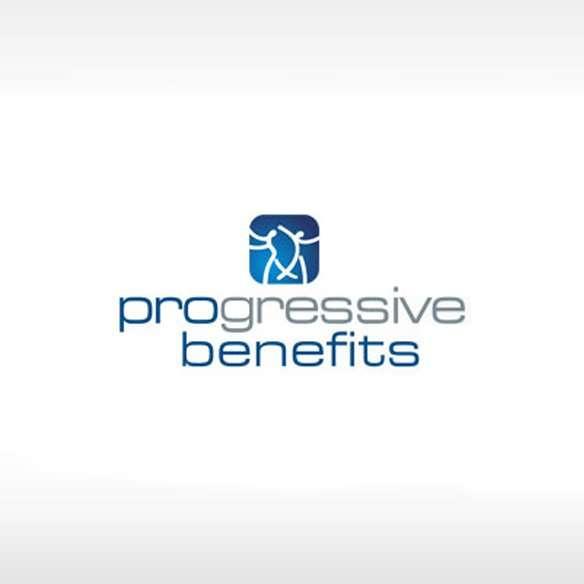 progressive_thumb