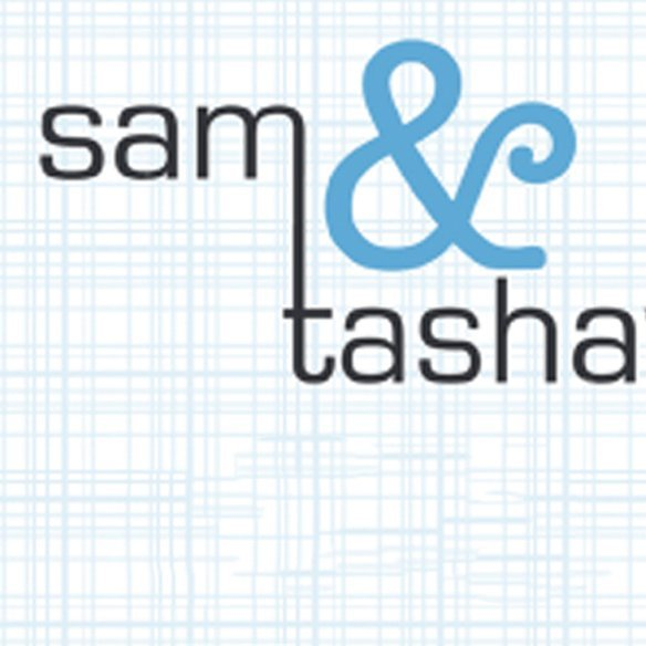 sam&tasha_thumb