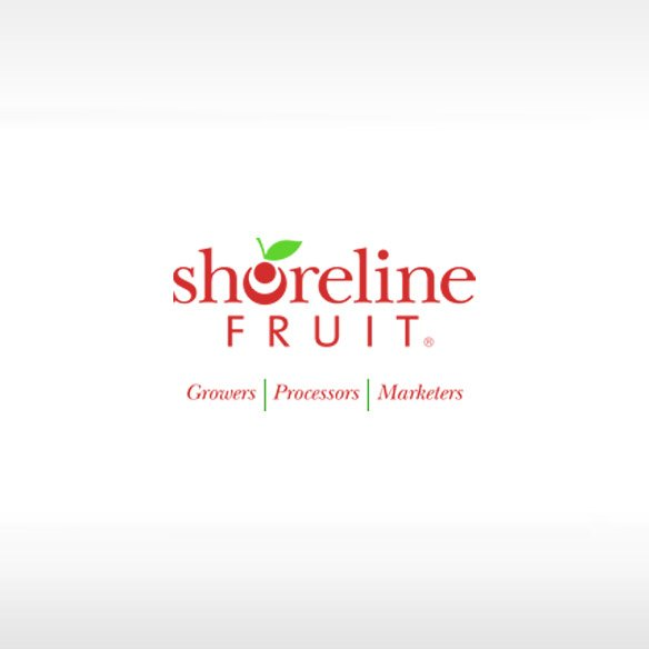 shoreline_homepage