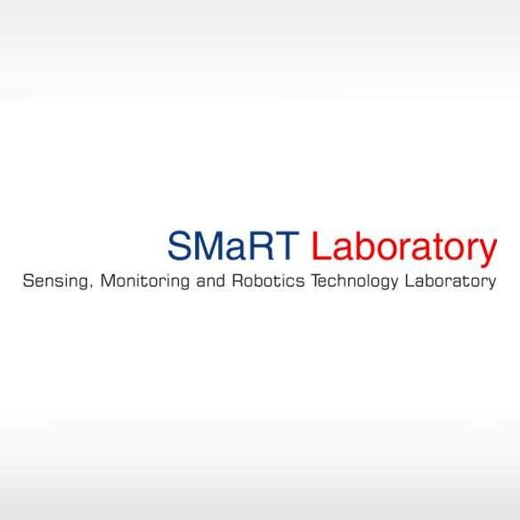 smartlab_thumb