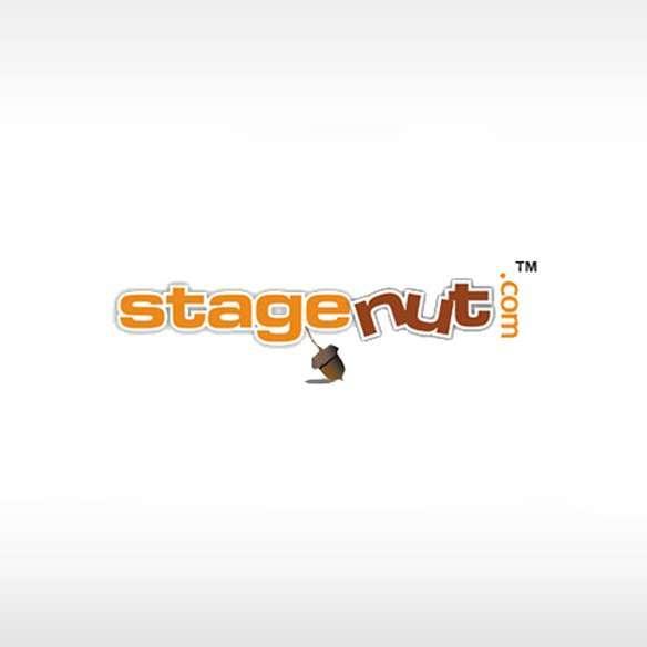 stagenut_thumb