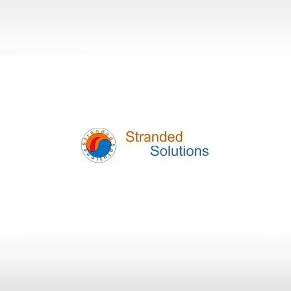 strandedgas_thumb