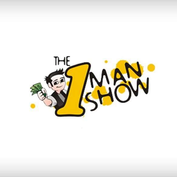 the1manshow_thumb