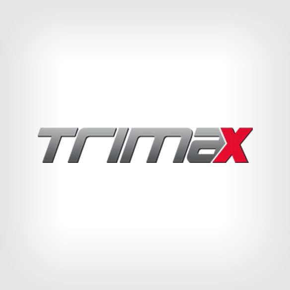 trimax_home_thumb