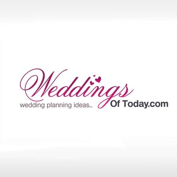 weddings_thumb