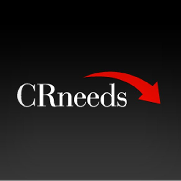 CRneeds