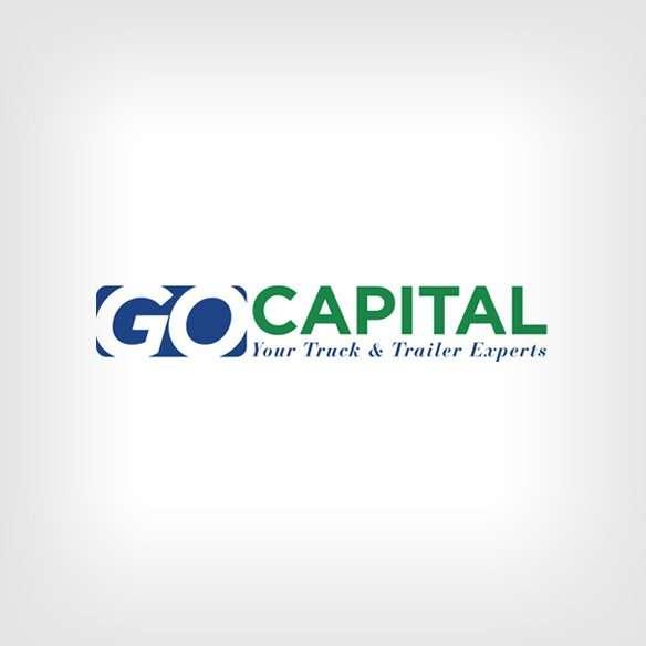 go-truck-capital-thumb