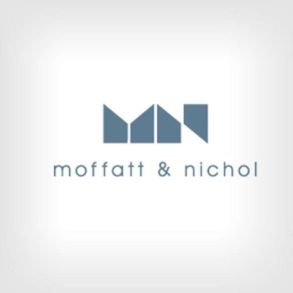 moffat-thumb