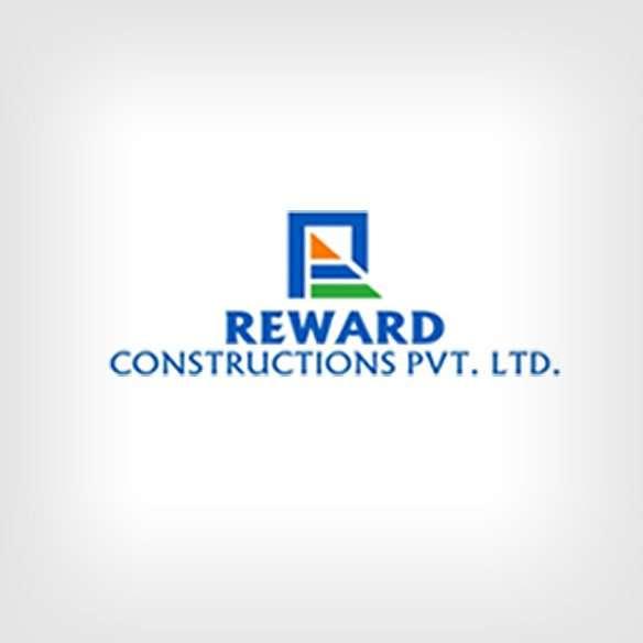 reward-construction-thumb