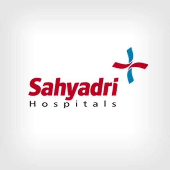 sahyadri-hospital-thumb