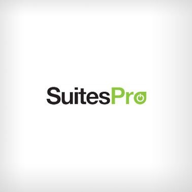 suitespro_featured