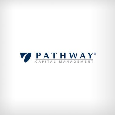 pathway_featured