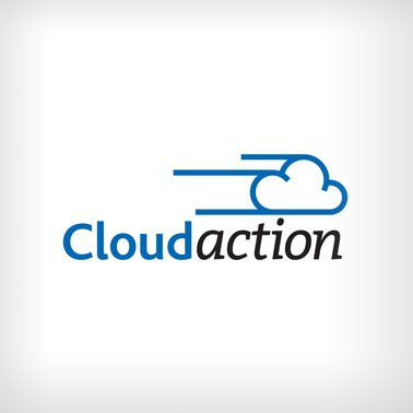 cloudaction_featured