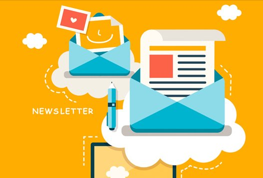 email marketing services orange county