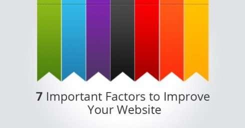 7-Important-Factors-to-Improve-Your-Website-GÇô-Part-2