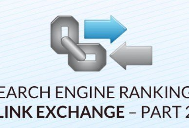 Search-Engine-Rankings-GÇô-Link-Exchange-GÇô-Part-2