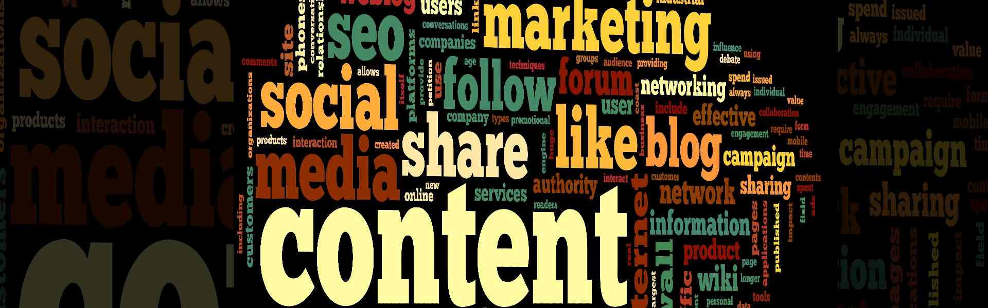 content marketing services orange county